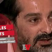 """Charles Prats : """" Les millions de fantômes du système de protection sociale représentent 50 milliards d'euros ! """""""