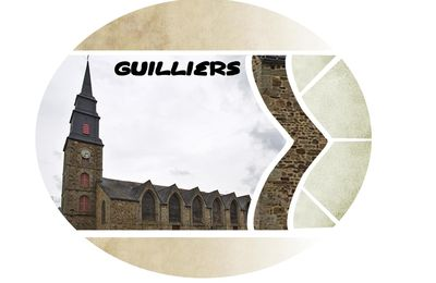 GUILLIERS