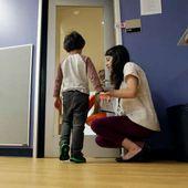 """Le taux d'autisme monte aux Etats-Unis, devenant un problème de santé publique """" urgent """""""
