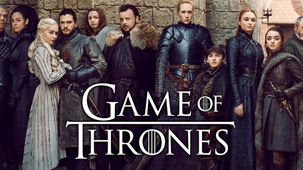 Game of Thrones sur les planches de Broadway