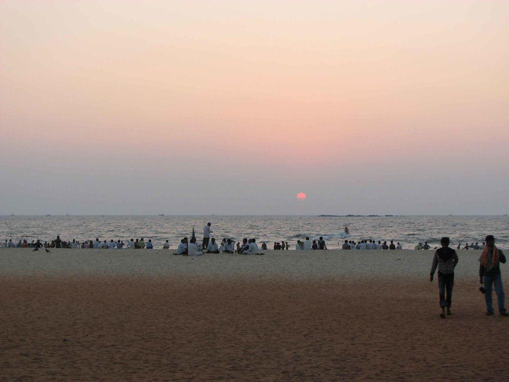Album - Karnataka-INDE-