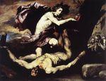 Moralité et cruauté