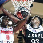 [Infos TV] Basket - Découvrez le dispositif de SFR Sport pour suivre les Play-offs de Pro A !