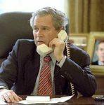 Stephen Colbert torture Bush