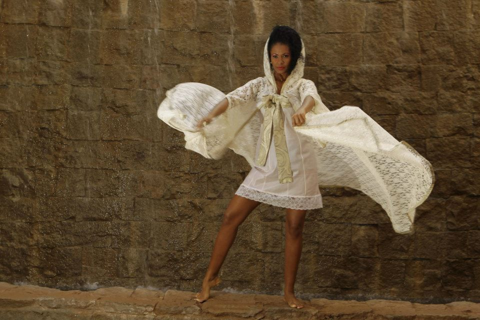 Photos Karim Boumais artiste photographe Modèles sur commande ou visible à la galerie DesignandCook Marrakech 23 Novembro 2013