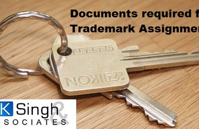 Simple guide to Trademark Assignment in India