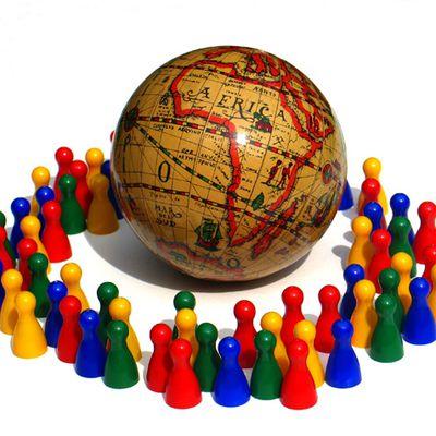 Fragilità di un paese demograficamente sbilanciato