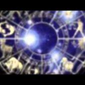 Yanis Voyance Astrologue