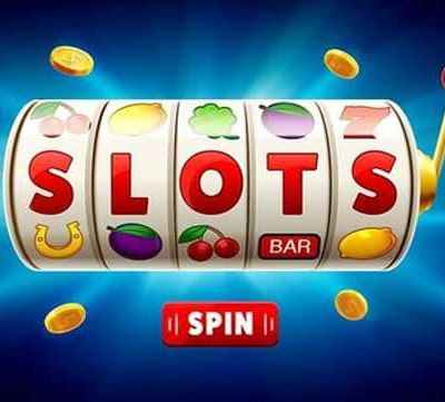 Top Tips to Succeed Play At New Slot Games