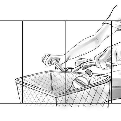 Get the Right Storyboard Artist for Your Company in London