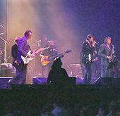 Roxy Music - Wikipédia