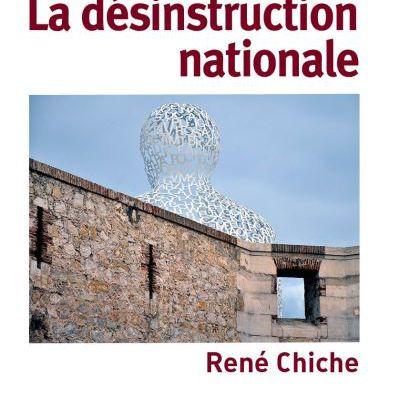 Sur « la désinstruction nationale » de René Chiche