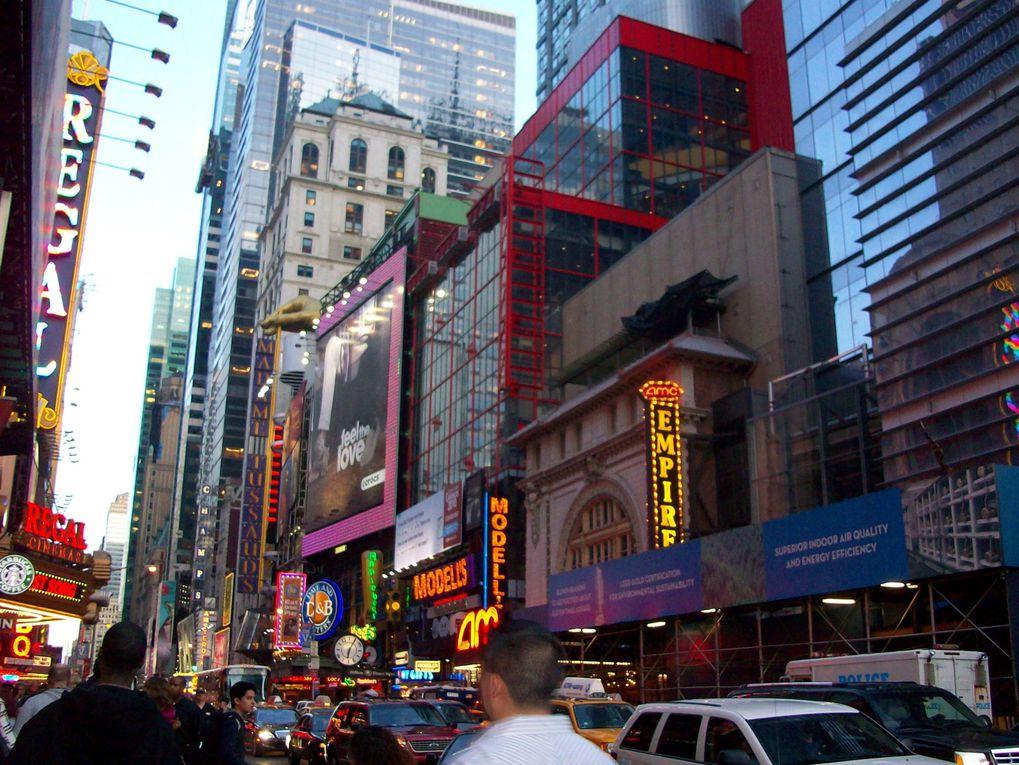 Album - zl - 100402 New York
