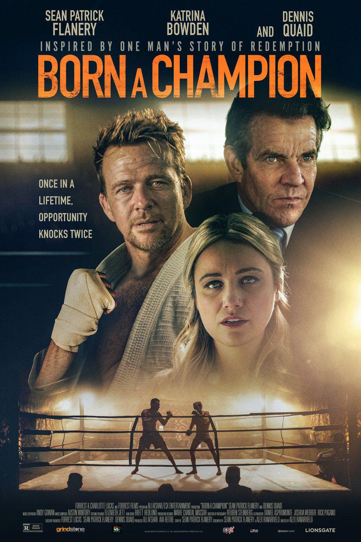 Critique Ciné : Mickey Kelley (2021, VOD)