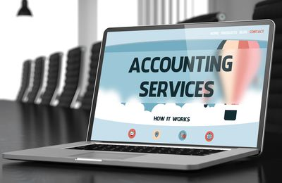 Bookkeeping For Landscaping Business: Why Hire A Professional Bookkeeper?