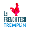 French Tech Tremplin - L'accélérateur de talents