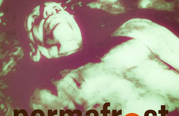 Permafrost ~ the 'Permafrost EP'
