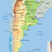 Argentine : Macri caresse les vautours dans le sens des plumes - Ça n'empêche pas Nicolas