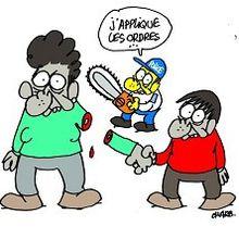 Libérez et régularisez Muharem (La Rochelle)