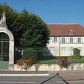 Brienne-le-Château - Wikipédia
