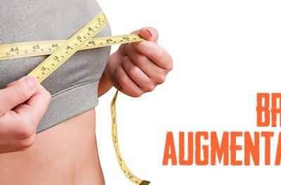 Know Everything About Breast Augmentation
