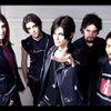 "Nexus: l'album ""The Taint"" tra Gothic Rock e Alternative Metal !"
