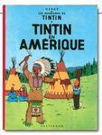 """Les Gémeaux ascendant Cancer célèbres, """"le complexe de Tintin"""""""