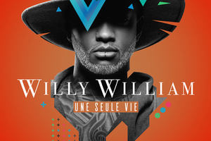 Willy William & Vitaa - Suis-moi