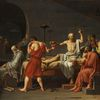 Socrate le sorcier par N.Grimaldi (vidéo)