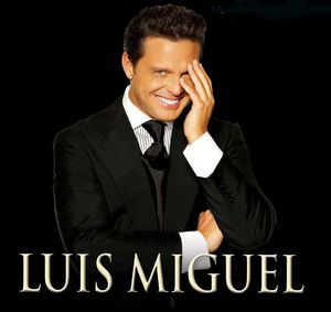 13 años desde que Luis Miguel promocionara en América sus Boleros Favoritos