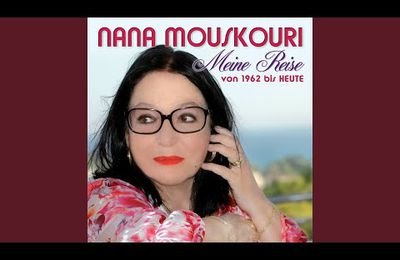 Libertad de  Giuseppe Verdi · Nana Mouskouri