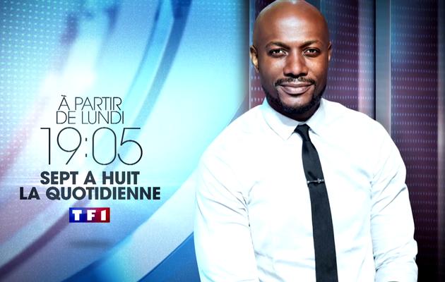 TF1 remplace Demain nous appartient par Sept à Huit, dès lundi à 19h05 le temps du confinement