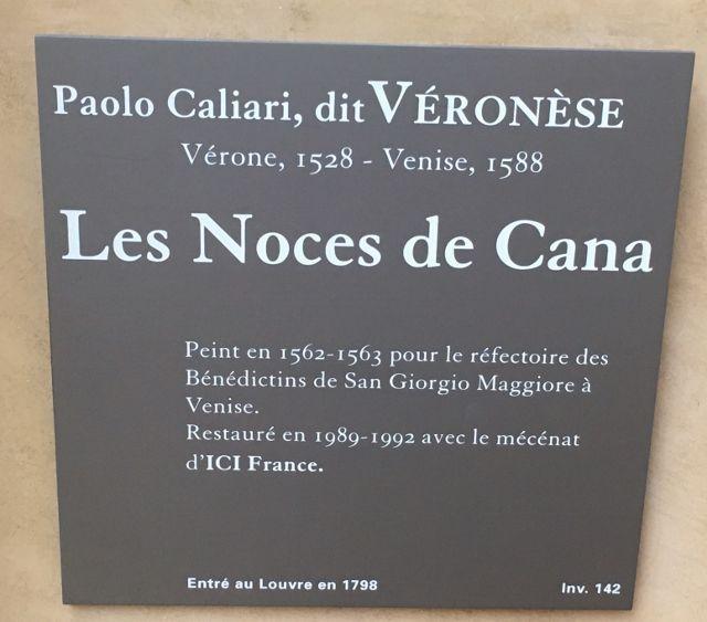 63 Peintures italiennes