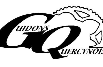 """""""Guidons Quercynois"""" Nos Sections .."""
