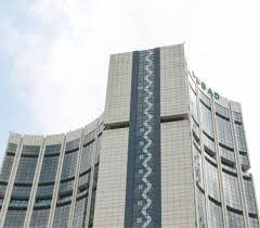 Assemblées annuelles 2020 de la Banque africaine de développement : mieux reconstruire l'Afrique après la pandémie de Covid-19