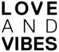 love-and-vibes