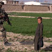 Samedi culture #13 Spécial Afghanistan