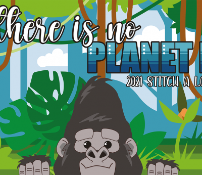 There is no planet B - 6