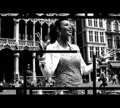 """13HOR /DADDY-K/AZIZA """"EMPIRE STATE OF BRUSSELS """" CLIP OFFICIEL"""