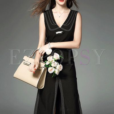 Acheter blanc midi bodycon livraison robe au Royaume-Uni sur ezpopsy.com