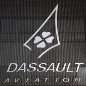 Paris discute avec Dassault du calendrier des commandes de Rafale