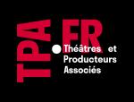 Spectacles et pièces de théâtre en captation vidéo