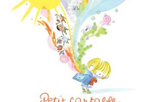 Petit cartable Grande journée Semaine 2(2017-2018)
