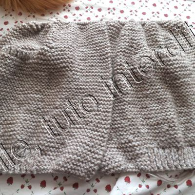 """tricot, mon """"en-cours"""""""
