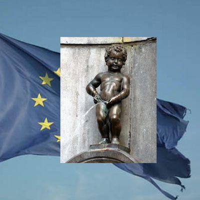 EUROPE : Bruxelles se penche sur un sujet ultra prioritaire. Tous s'en réjouissent...!