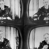 Derrière l'image : le jour où le général de Gaulle a lancé l'appel du 18 juin