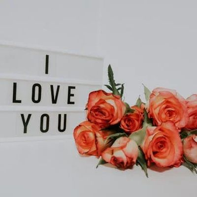 L'amour dans les langues étrangères : être amoureux