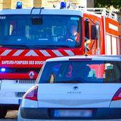 Le Chef de Corps des pompiers des Bouches-du-Rhône suspend toute vaccination avec AstraZeneca après de nombreux effets secondaires parmi les pompiers