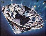 Noces de diamant