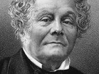 Édouard de Rotschild, Adolphe Crémieux et Alphonse de Rothschild